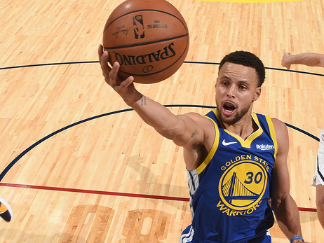 Dubs Comeback Falls Short in Denver