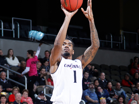 Getting To Know Jacob Evans