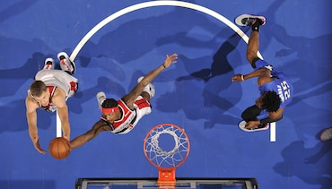 #WizMagic Photos