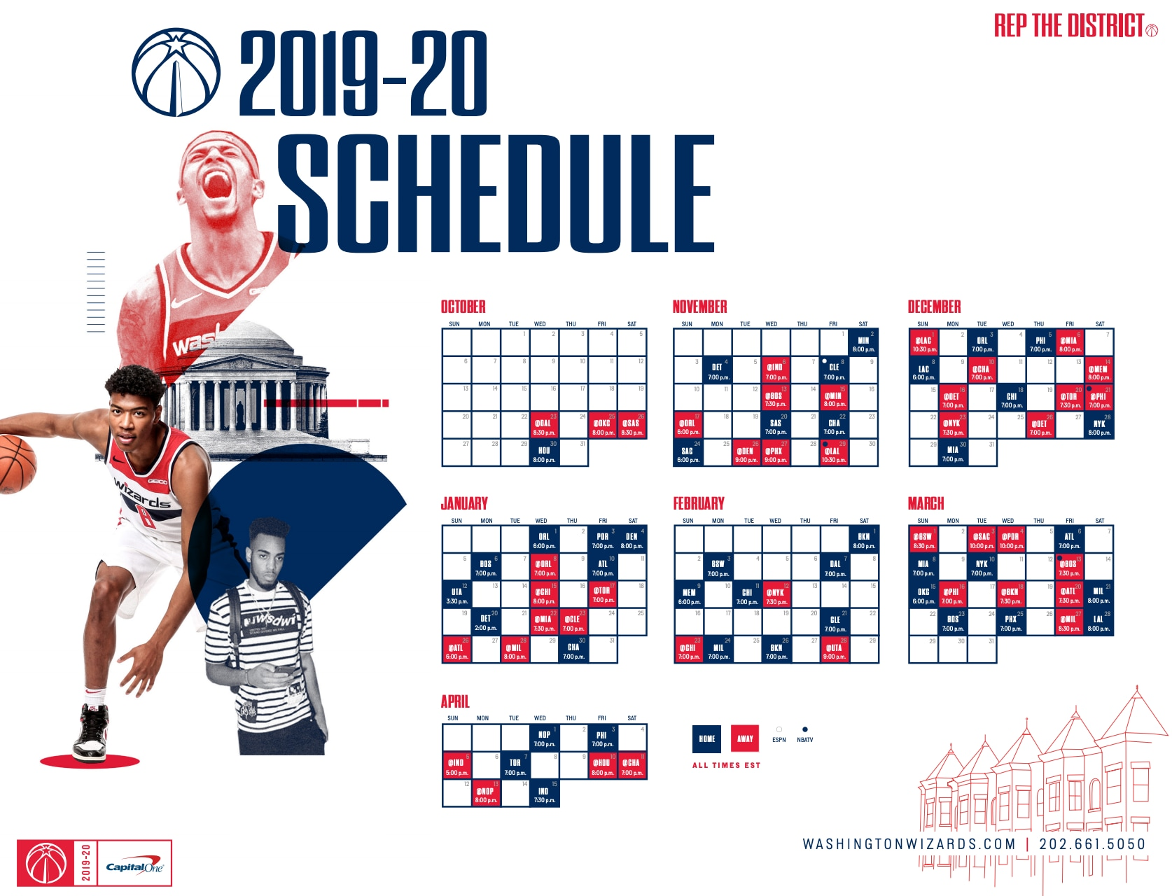 nba games schedule 2020