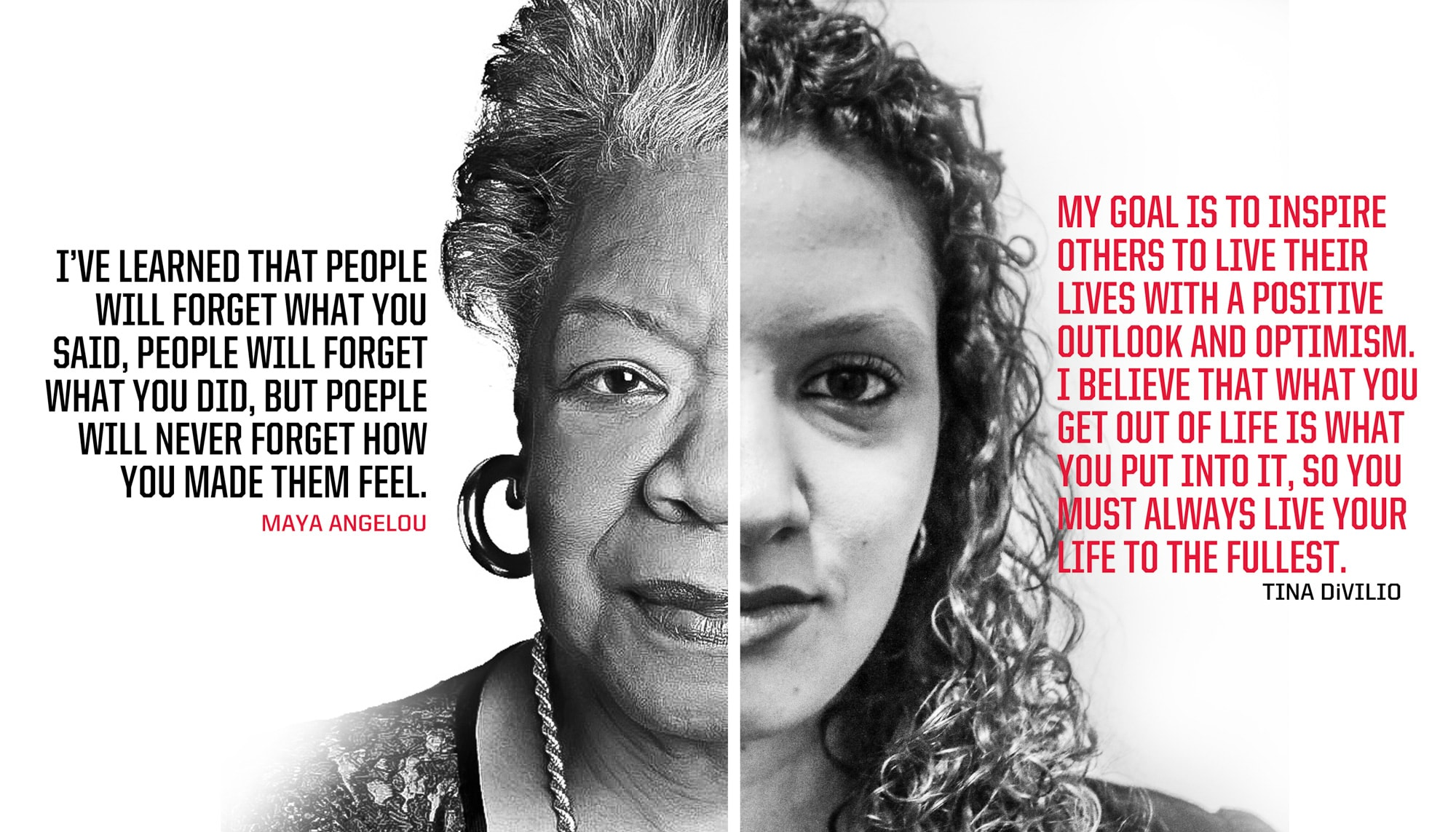 """angelou essays Maya angelou (/ ˈ æ n dʒ """" book essays"""" help with sat essays ə l oʊ / ( listen) born marguerite annie johnson doctoral thesis proposal april 4, maya angelou essay 1928 argumentative essay key points – may 28, 2014) was an maya angelou essay american poet, singer, memoirist, and essay on legalizing marijuana term paper vs research."""