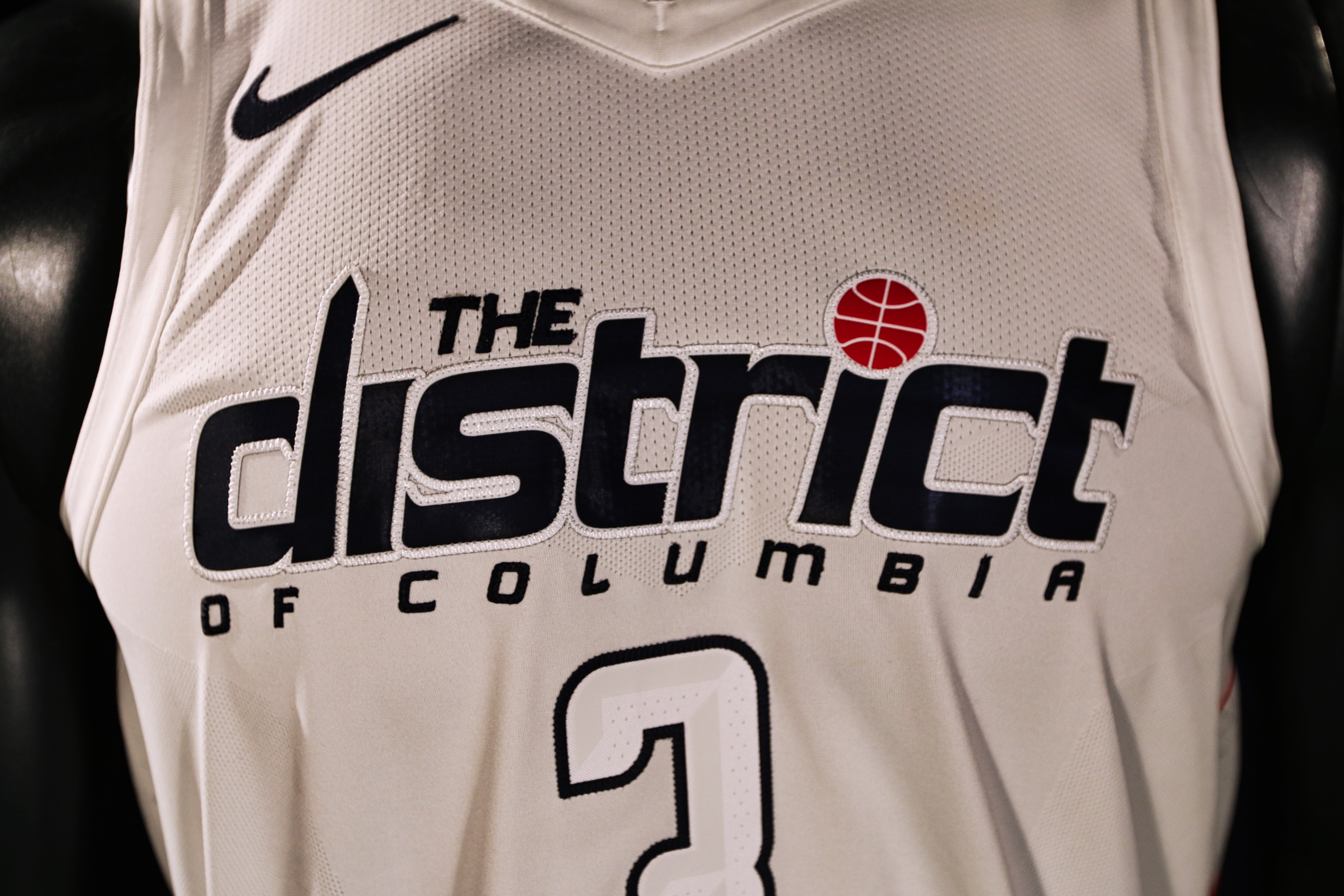 District_1_0