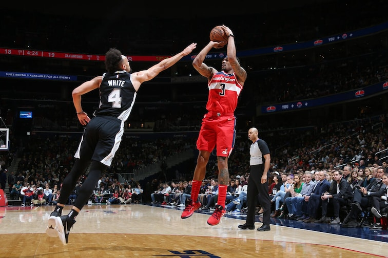 Washington Wizards Schedule 2020 Breaking down the 2019 20 Wizards schedule | Washington Wizards