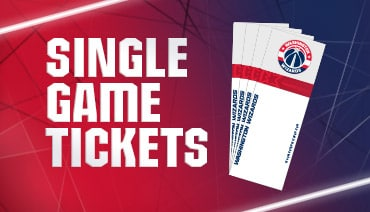 '#WizBucks Highlights' from the web at 'http://i.cdn.turner.com/drp/nba/wizards/sites/default/files/home-page-buttons-370x212-individual-tickets_3.jpg'