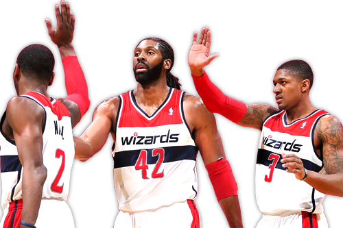 '#WizBucks Highlights' from the web at 'http://i.cdn.turner.com/drp/nba/wizards/sites/default/files/home-page-buttons-dc-12-500x333.png'