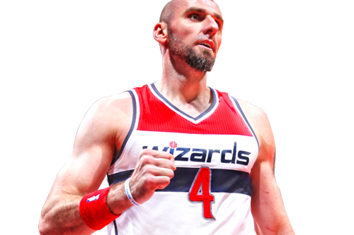 '#WizBucks Highlights' from the web at 'http://i.cdn.turner.com/drp/nba/wizards/sites/default/files/home-page-buttons-renewals-500x333.png'