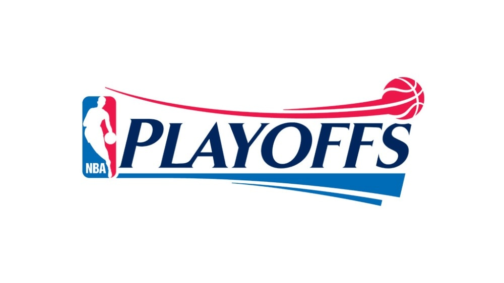 Playoff Predictions