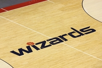 New Wizards Court