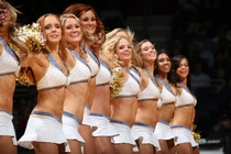 2010-11 Wizard Girls
