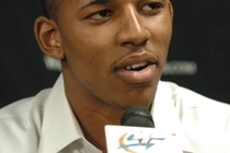 Nick Young's Hair Through the Years