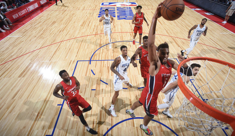 Inside #WizSummer: Episode 3