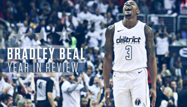 Beal's Year in Review