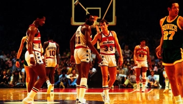 Reliving the '78 Finals