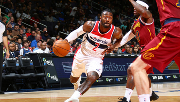National media high on Wizards' potential
