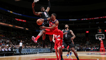 #WizClippers Photos