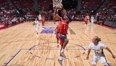 Inside #WizSummer: Episode 2
