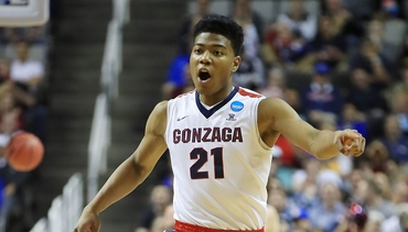 Rui Hachimura Highlights