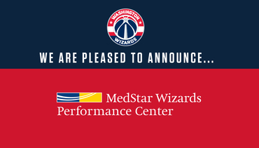 MedStar Wizards Performance Center