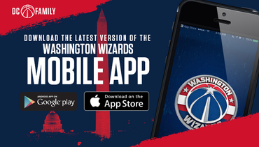 Wizards Mobile App