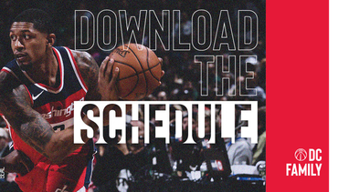Download the Schedule