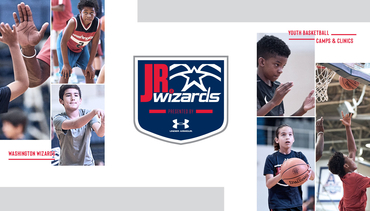 Jr. Wizards