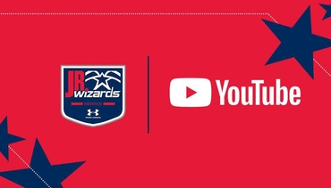 Jr. Wizards Instructional Series