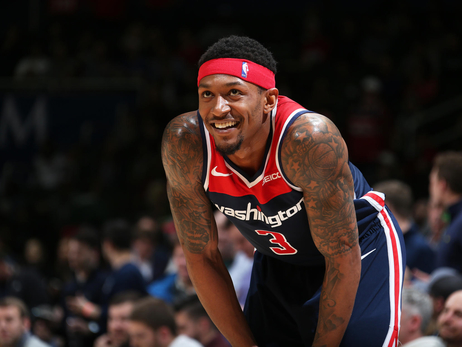 Beal emerges into bona fide star during career year