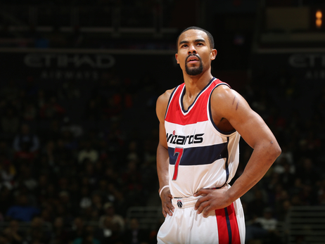 Wizards sign Ramon Sessions to 10-day contract