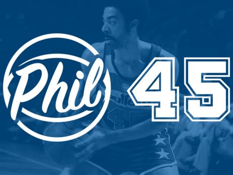 Wizards to celebrate Phil Chenier, 1978 Bullets championship team this weekend