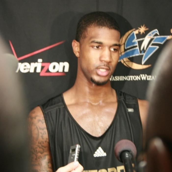 Pre-Draft Workouts - May 13, 2010