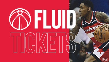 Fluid Tickets